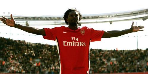 http://fc-arsenal.ru/uploads/posts/2009-04/1240504035_gun__1239005504_adebayor_mancity3.jpg